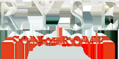 Ryse: Son of Rome Wiki