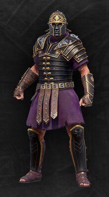 Praetorian Guard Ryse.jpg