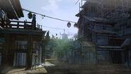 Kyo location4
