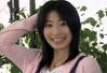 Kaori Nose
