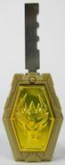 Ultimate RyuKen Key
