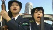 Madan Senki Ryukendo 06
