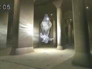 Unknown Magic Stone