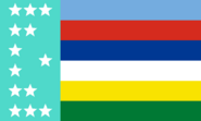United States of South America