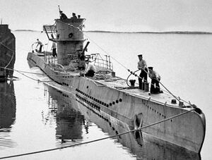 German-20u-boat-1.jpg