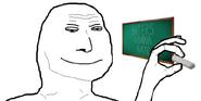 Smugwojakblackboard4