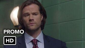 "Supernatural_11x07_Promo_""Plush"""