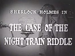 1954 24 The Case of the Night Train Riddle.jpg