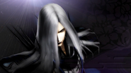 Mitsuhide Akechi 3Utage