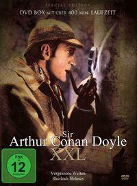 Sir Arthur Conan Doyle XXL.jpg