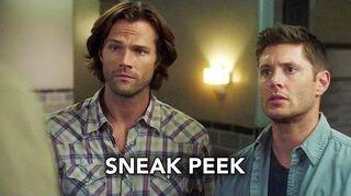 "Supernatural_12x03_Sneak_Peek_""The_Foundry""_(HD)"