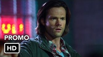 "Supernatural_11x03_Promo_""The_Bad_Seed"""