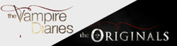Wikilogo Vampire-Diaries-Originals.png