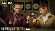 Supernatural Season 15 Episode 13 Destiny's Child Promo The CW