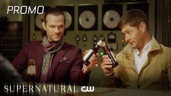 Supernatural_Season_15_Episode_13_Destiny's_Child_Promo_The_CW