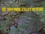 Das Rätsel von Boscombe Valley (Film, 1991)