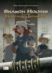 Sharon holmes 1.jpg