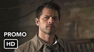 """Supernatural_12x02_Promo_""""Mamma_Mia"""""""