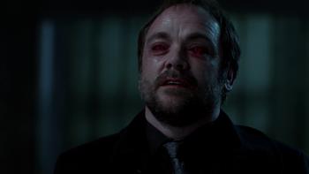 Crowley †