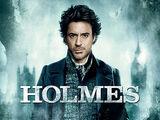 Sherlock Holmes (Robert-Downey-Jr.-Reihe)