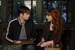 Supernatural-season-14-photos-8-8.jpg