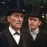 Holmes watson 68.jpg