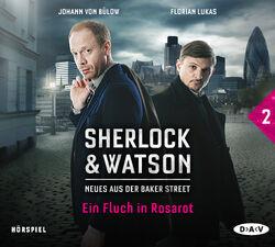 Sherlock & Watson 02.jpg