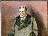 Charles Augustus Milverton (Person)