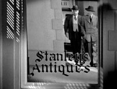 Stanleys antiques.jpg