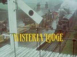 Wisteria 88.jpg