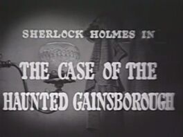 1954 35 The Case of the Haunted Gainsborough.jpg