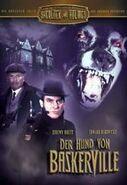 Hound 04