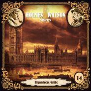 Holmes & Watson Mysterys 14