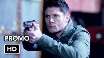 "Supernatural_12x17_Promo_""The_British_Invasion""_(HD)_Season_12_Episode_17_Promo"