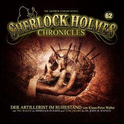 Sherlock Holmes Chronicles 62.jpg