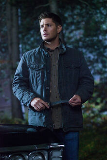 Dean body.jpeg
