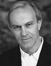 Christopher Hunter.JPG