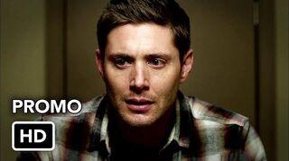 """Supernatural_12x11_Promo_""""Regarding_Dean""""_(HD)_Season_12_Episode_11_Promo"""