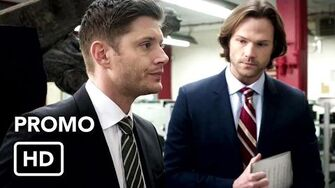 "Supernatural_12x13_Promo_""Family_Feud""_(HD)_Season_12_Episode_13_Promo"