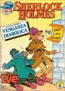 Comics Forum 12