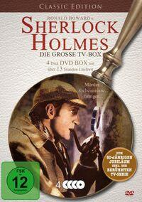 Sherlock Holmes - Die grosse TV-Box.jpg