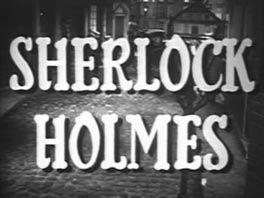 Holmes 54.jpg