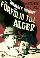 Algier 1