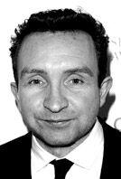 Eddie Marsan.JPG