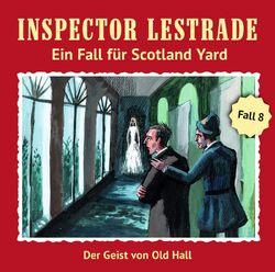 Inspector Lestrade 08.jpg