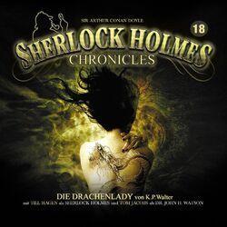 Sherlock Holmes Chronicles 18.jpg