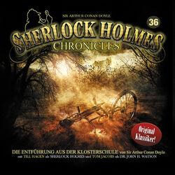 Sherlock Holmes Chronicles 36.jpg