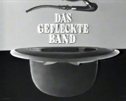 Das gefleckte Band (Film, 1967)