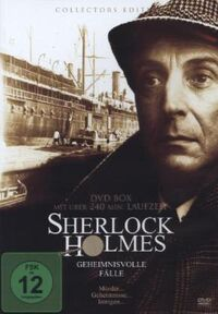Sherlock Holmes - Geheimnisvolle Fälle.jpg