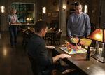 Supernatural-season-14-photos-4-11.jpg